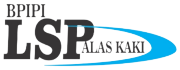 BPIPI Logo